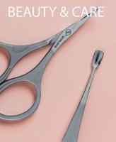 Серия Beauty & Care