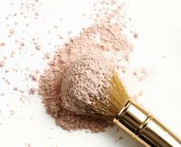 Кисти макияжные