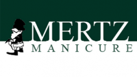 Mertz Manicure