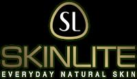 SKINLITE – маски для лица и тела