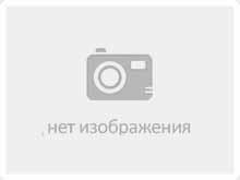 Типсы Long Oval прозрачные, 100 шт - Bohema Cosmetics