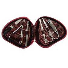 Маникюрный набор Mertz A6013 - 6 предметов
