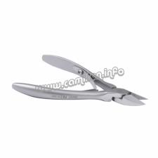 Кусачки профессиональные для ногтей STALEKS SMART 70 - 14 мм
