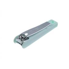 Клиппер Zinger zo-SLN-603-C11 green box