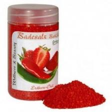 Соль для ножных ванн с клубникой и чили Camillen 60, 350 г