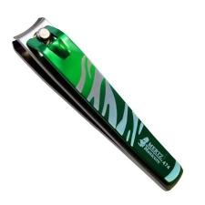 Книпсер с цветной ручкой, Mertz A474