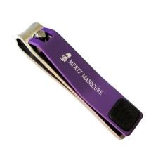 Книпсер с обрезиненной ручкой, Mertz A476