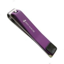 Книпсер с обрезиненной ручкой, Mertz A477