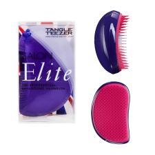 Расческа для волос Tangle Teezer Salon Elite, синяя