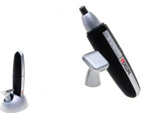 Машинка для стрижки в носу и ушах DEWAL 03-505