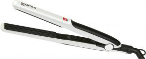 Щипцы-гофре DEWAL Concept Duo Pro-Z, 15x100мм, керамико-турмалиновое покрытие, 25Вт
