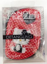 Расческа для волос Tangle Teezer Compact Styler Detangling
