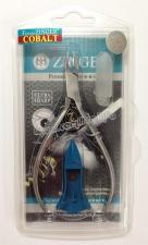 Кусачки маникюрные Zinger zp-PT-10 (11.0)-M 2SPR