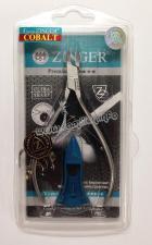Кусачки маникюрные Zinger zp-PT-10 (7.0)-M 2SPR