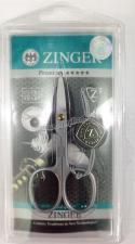 Ножницы маникюрные Zinger zp-2202