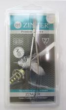 Ножницы маникюрные твизеры Zinger zp-B217-SH-Salon