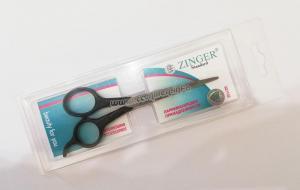 Ножницы парикмахерские Zinger zsp-10653