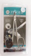 Кусачки – щипцы для удаления кожи Zinger zp-1614-N-SH