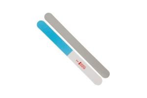 Пилка полировочная для ногтей Mertz A514