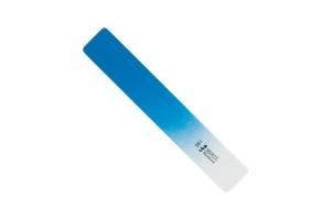 Пилка для ногтей абразивная Mertz A581, #280/320