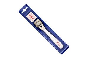 Скребок + запасные лезвия (10 шт). Mertz A498