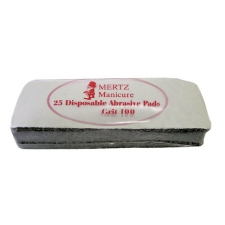 Сменные наклейки для А10 (25 шт) №100 Mertz А11